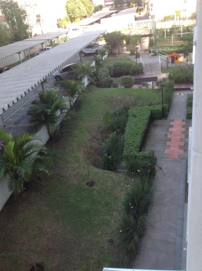 Apto 2 Dorm, Jardim Lindóia, Porto Alegre (CS31004960) - Foto 32