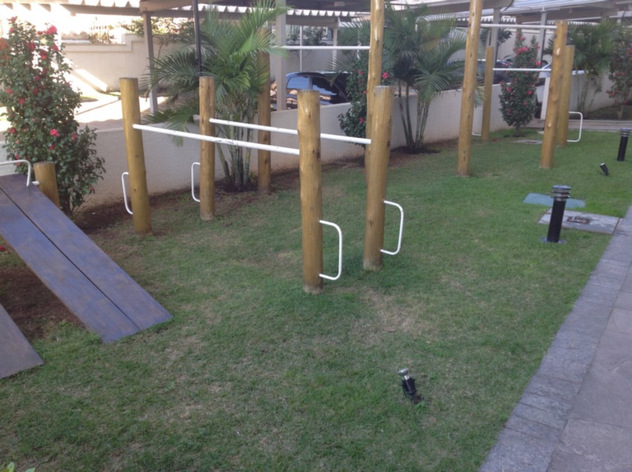 Apto 2 Dorm, Jardim Lindóia, Porto Alegre (CS31004960) - Foto 4