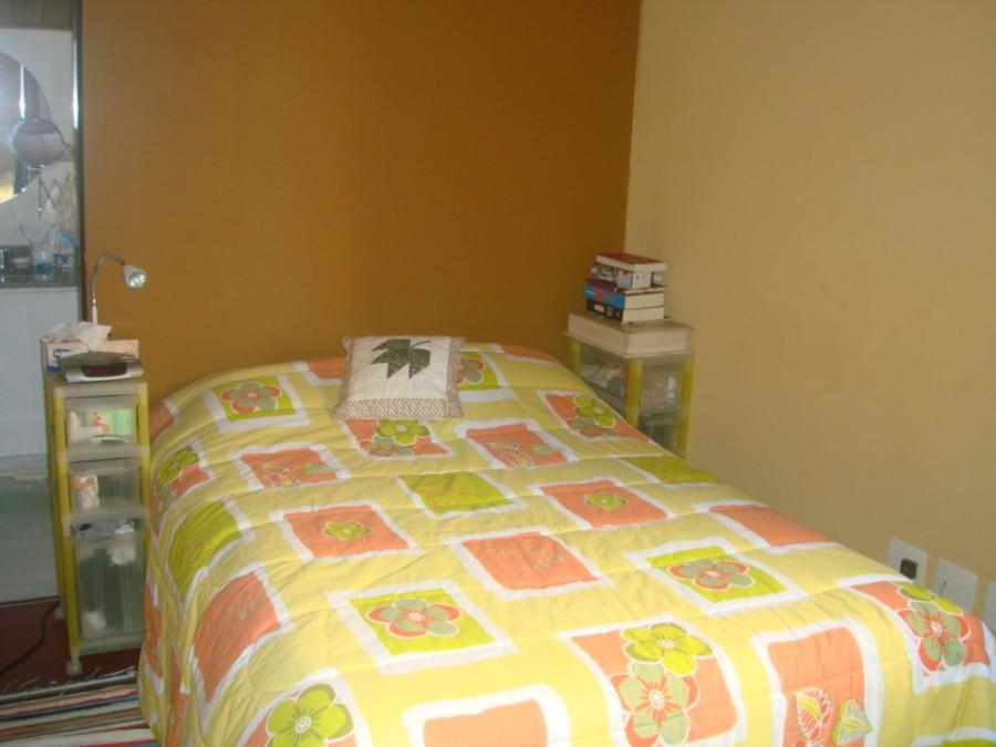 Sperinde Imóveis - Cobertura 2 Dorm, Auxiliadora - Foto 11