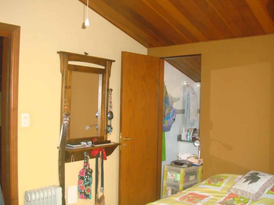 Sperinde Imóveis - Cobertura 2 Dorm, Auxiliadora - Foto 12