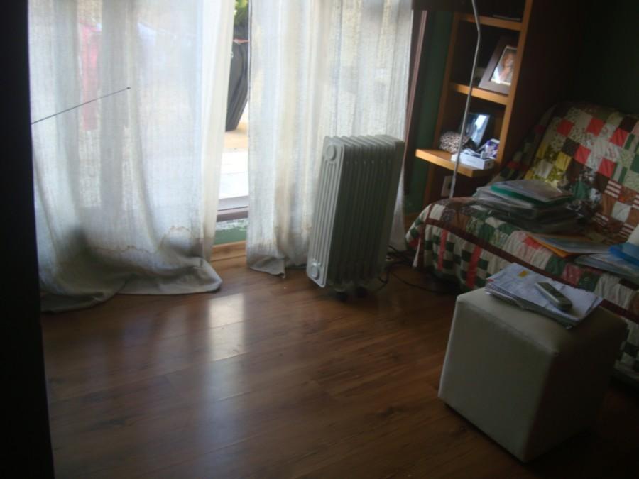 Sperinde Imóveis - Cobertura 2 Dorm, Auxiliadora - Foto 7