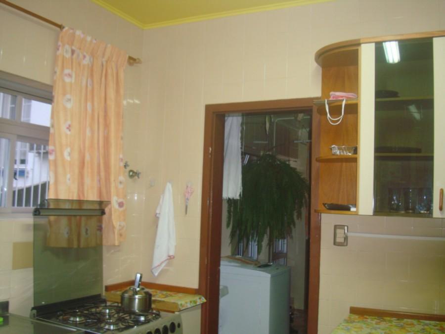Apto 3 Dorm, Moinhos de Vento, Porto Alegre (CS31004978) - Foto 12