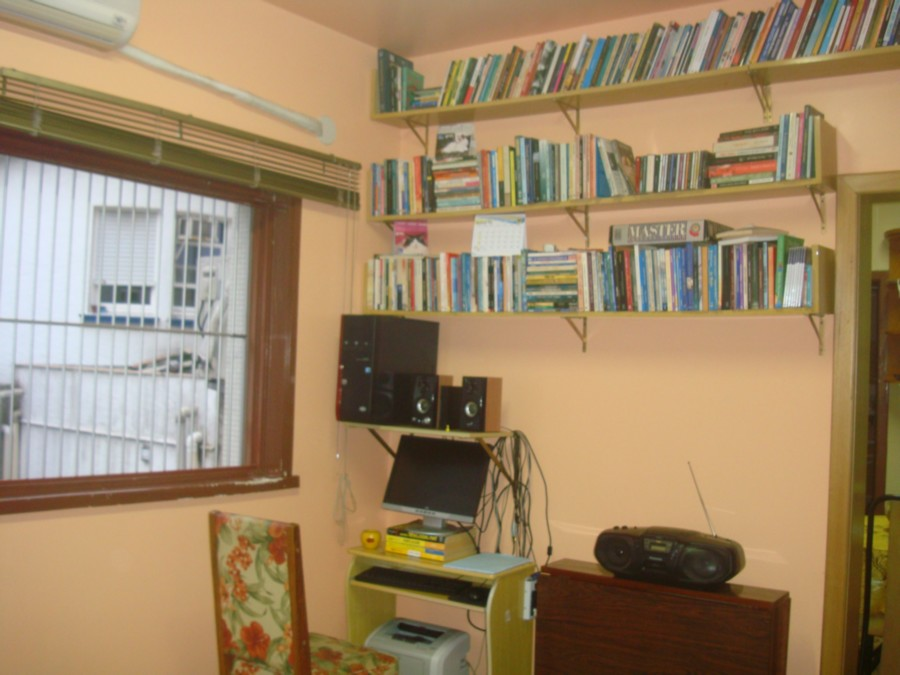 Apto 3 Dorm, Moinhos de Vento, Porto Alegre (CS31004978) - Foto 14