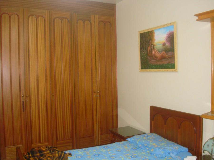 Apto 3 Dorm, Moinhos de Vento, Porto Alegre (CS31004978) - Foto 15