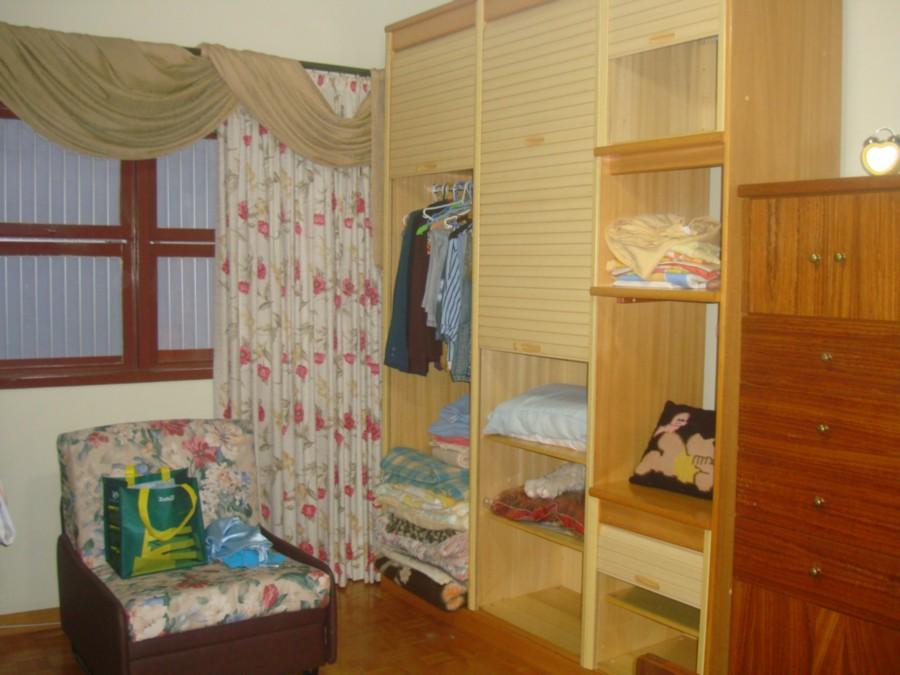 Apto 3 Dorm, Moinhos de Vento, Porto Alegre (CS31004978) - Foto 16