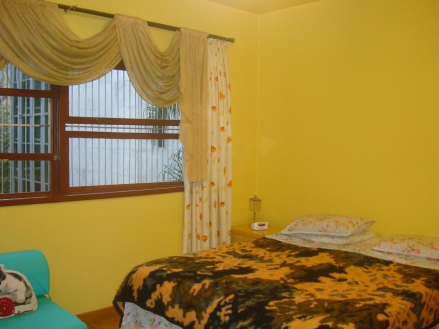Apto 3 Dorm, Moinhos de Vento, Porto Alegre (CS31004978) - Foto 17