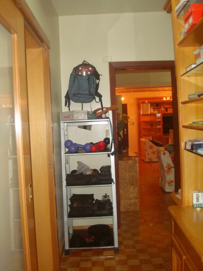 Apto 3 Dorm, Moinhos de Vento, Porto Alegre (CS31004978) - Foto 21