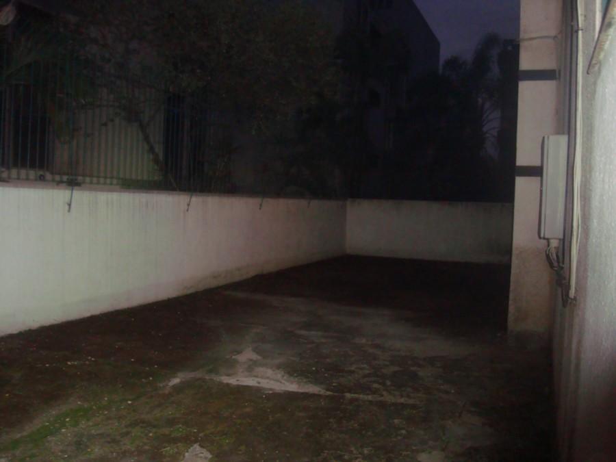 Apto 3 Dorm, Moinhos de Vento, Porto Alegre (CS31004978) - Foto 3