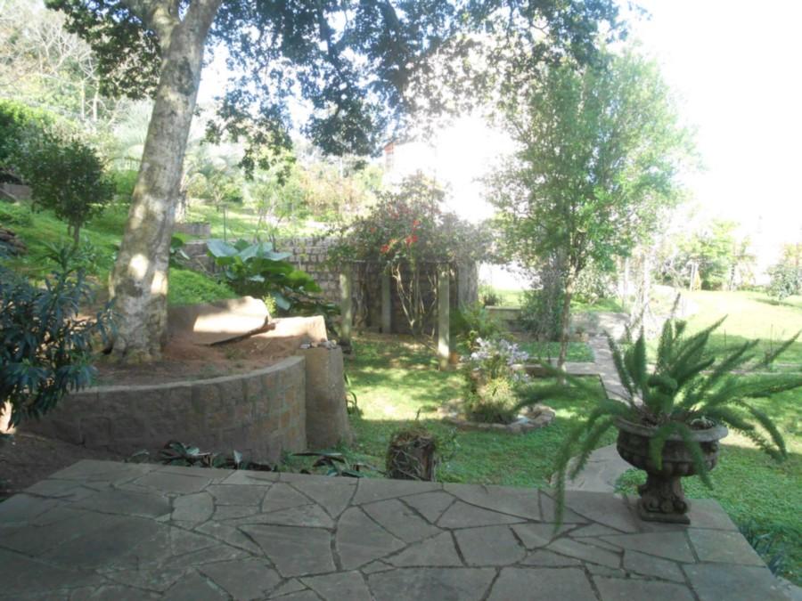 Casa em Tristeza - Foto 12