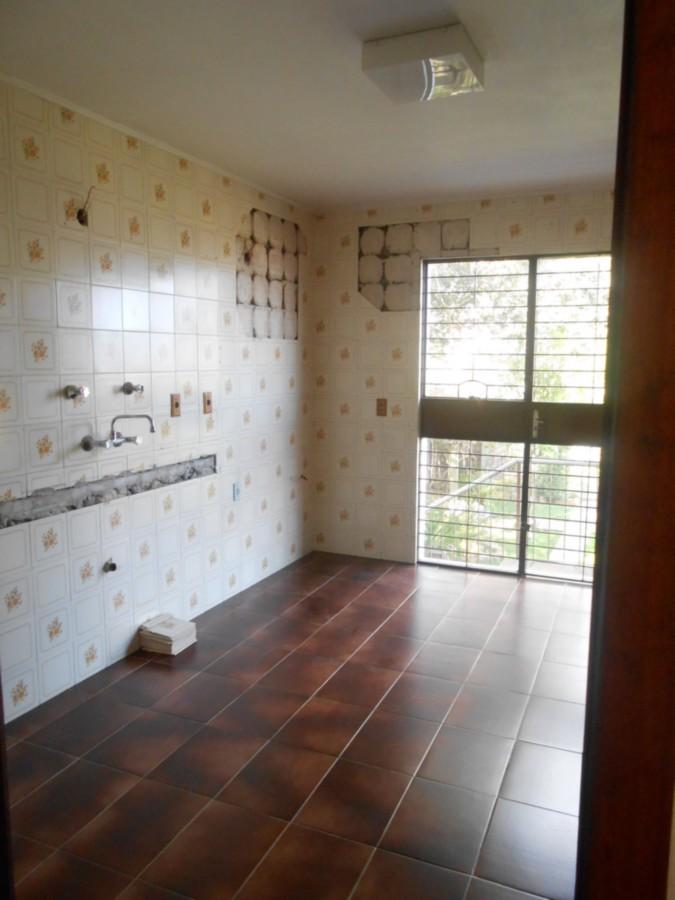 Casa em Tristeza - Foto 19