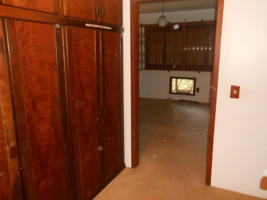 Casa em Tristeza - Foto 24