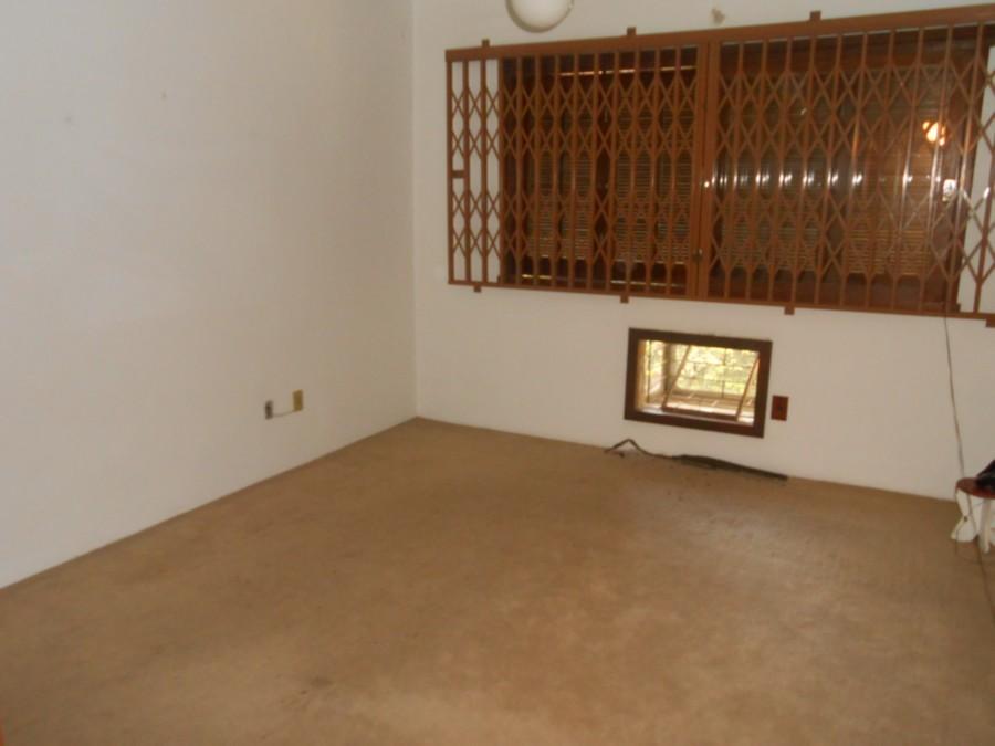 Casa em Tristeza - Foto 25