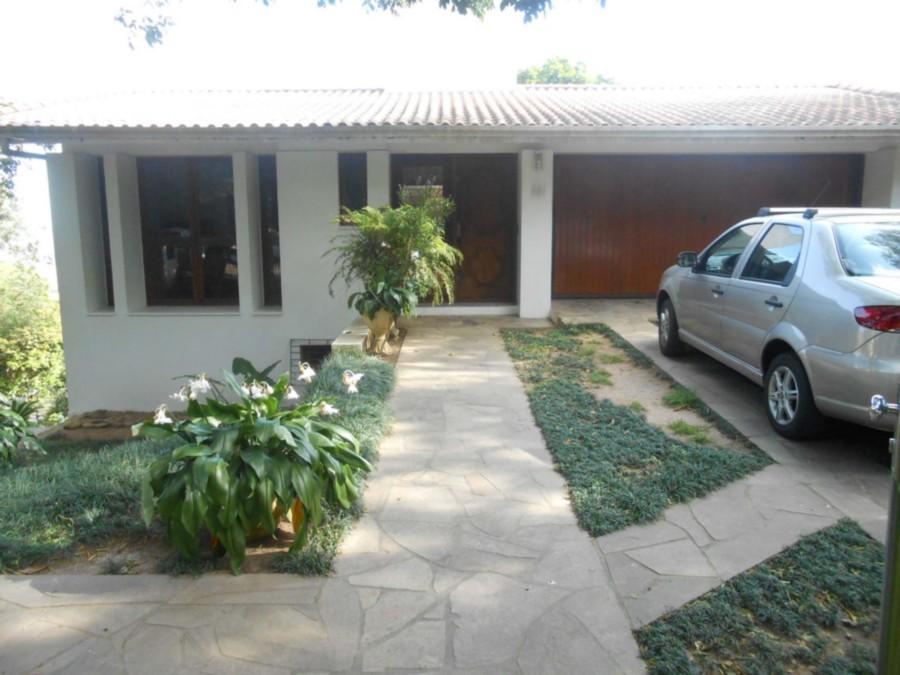 Casa em Tristeza - Foto 3