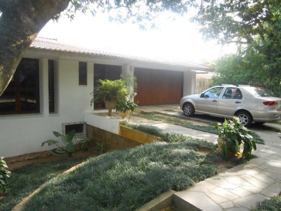 Casa Tristeza Porto Alegre