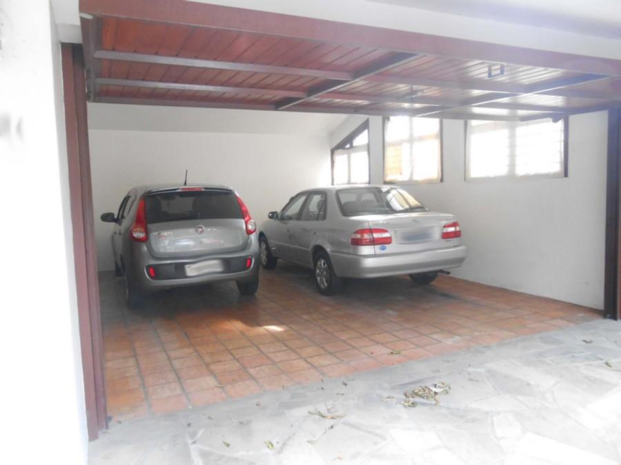Casa em Tristeza - Foto 5