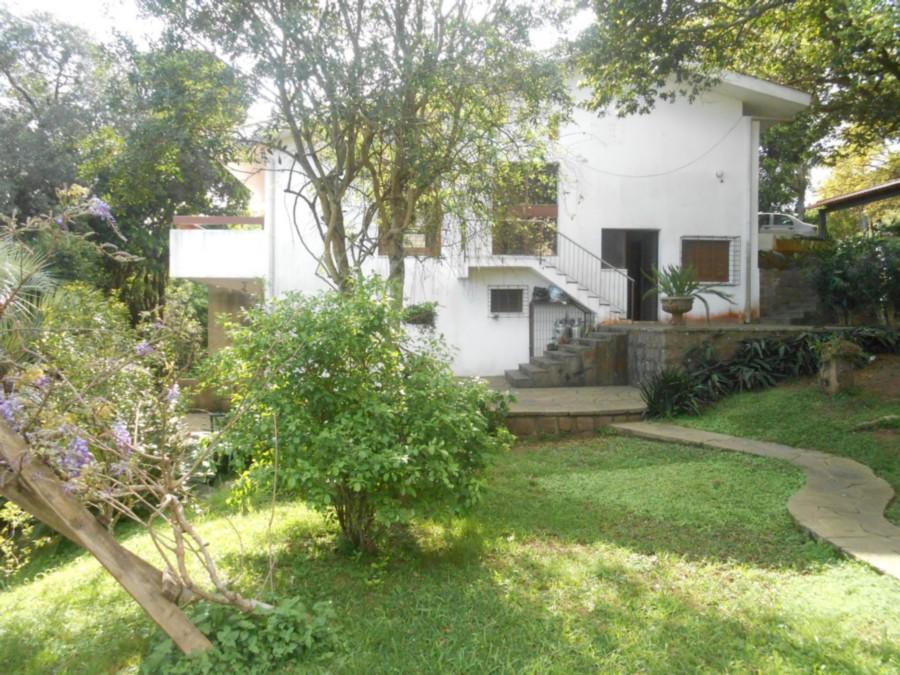 Casa em Tristeza - Foto 6