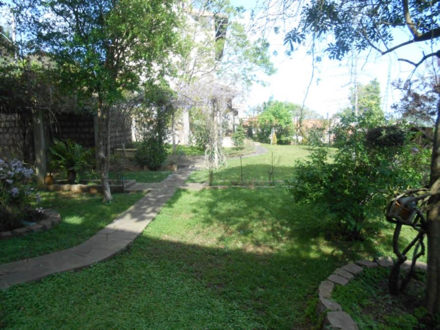 Casa em Tristeza - Foto 7