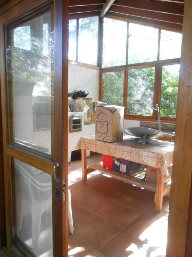 Casa em Tristeza - Foto 8