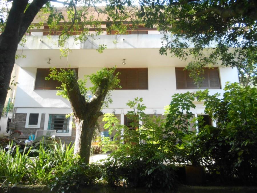Casa em Tristeza - Foto 9