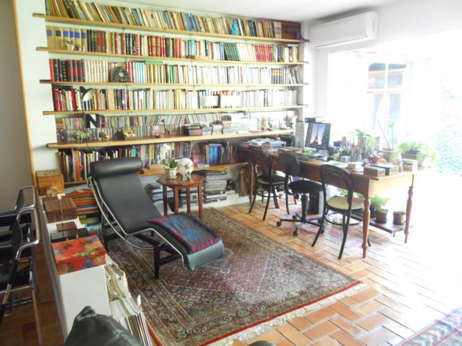 Casa 3 Dorm, Ipanema, Porto Alegre (CS31004994) - Foto 10