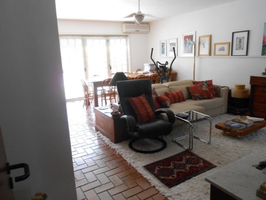 Casa 3 Dorm, Ipanema, Porto Alegre (CS31004994) - Foto 12