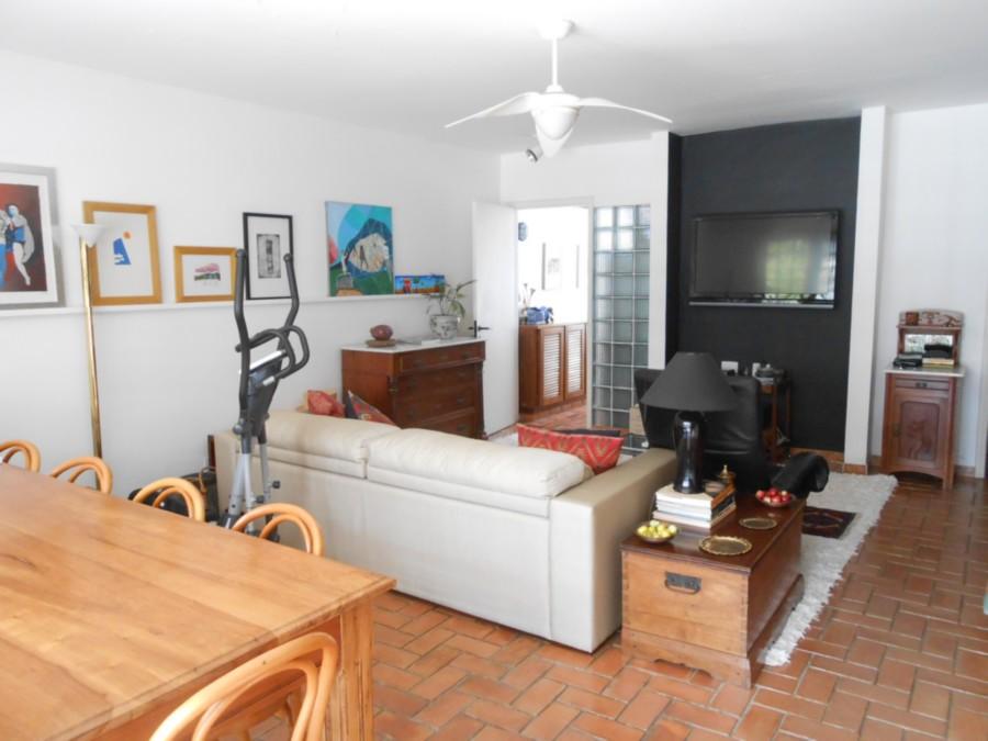 Casa 3 Dorm, Ipanema, Porto Alegre (CS31004994) - Foto 13