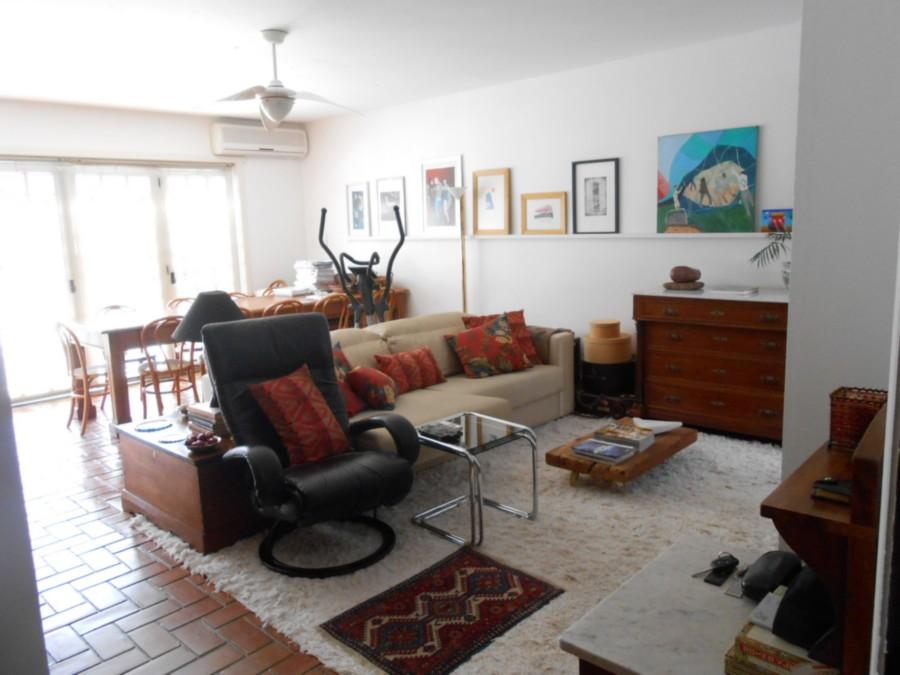 Casa 3 Dorm, Ipanema, Porto Alegre (CS31004994) - Foto 14