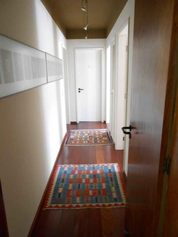 Casa 3 Dorm, Ipanema, Porto Alegre (CS31004994) - Foto 15