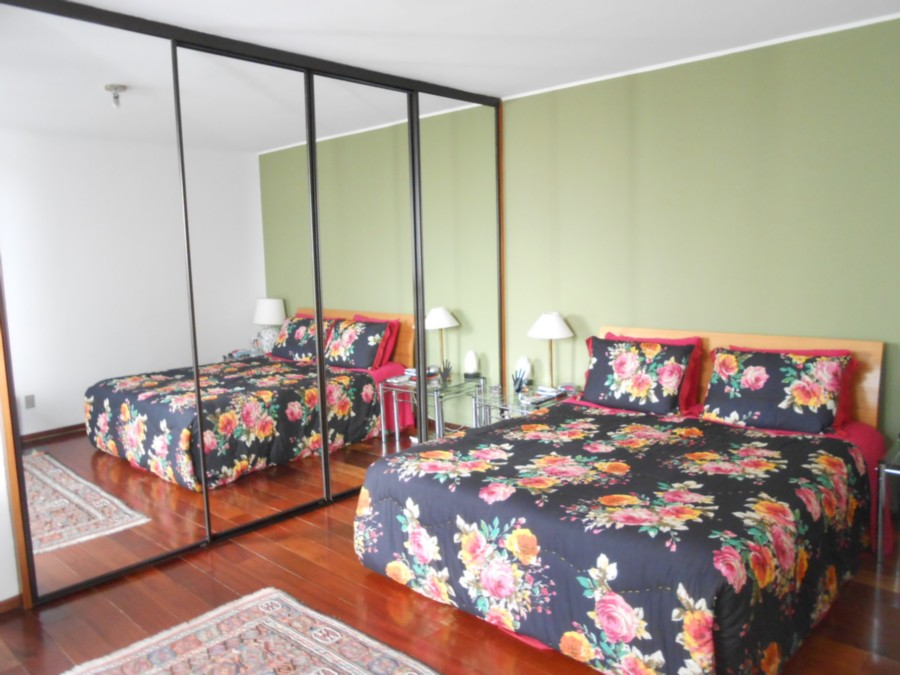 Casa 3 Dorm, Ipanema, Porto Alegre (CS31004994) - Foto 16