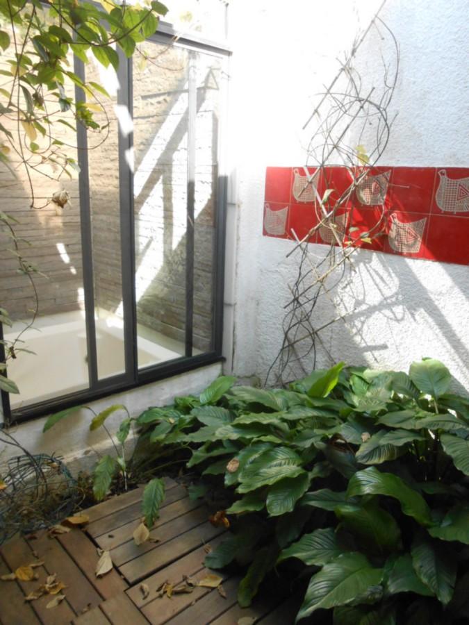 Casa 3 Dorm, Ipanema, Porto Alegre (CS31004994) - Foto 19