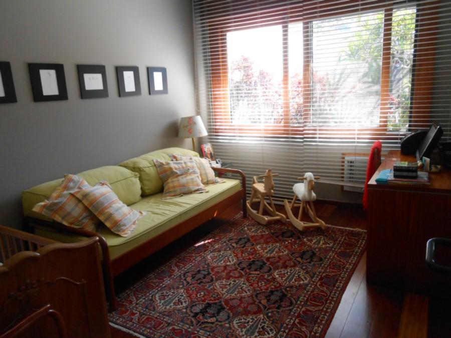 Casa 3 Dorm, Ipanema, Porto Alegre (CS31004994) - Foto 20