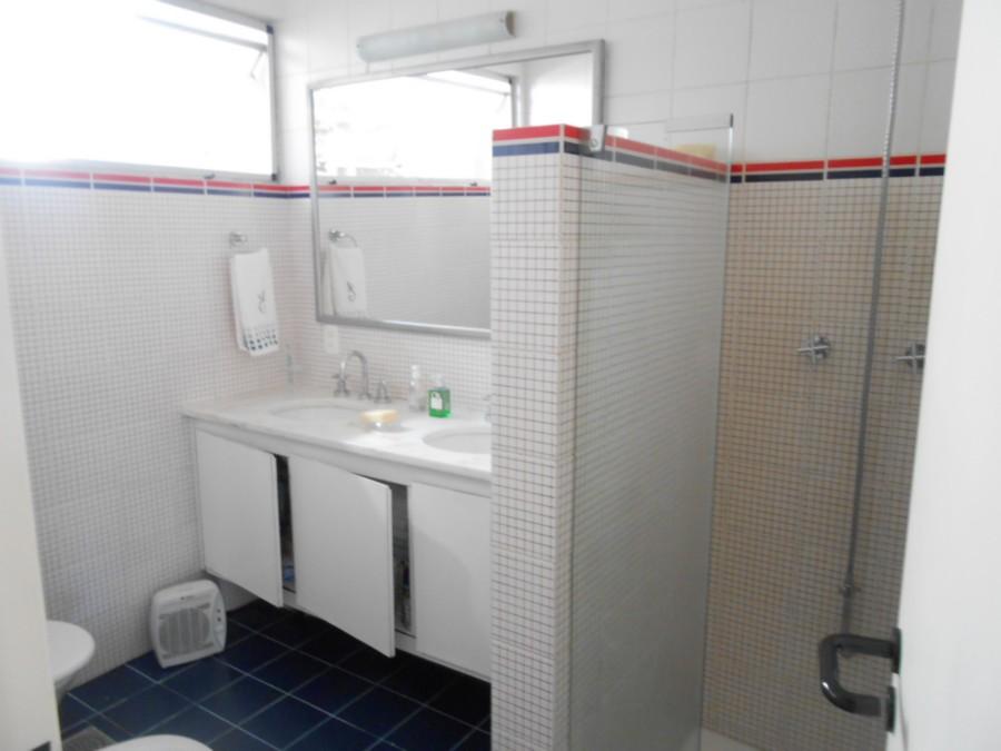 Casa 3 Dorm, Ipanema, Porto Alegre (CS31004994) - Foto 21