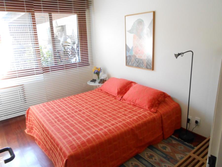 Casa 3 Dorm, Ipanema, Porto Alegre (CS31004994) - Foto 22