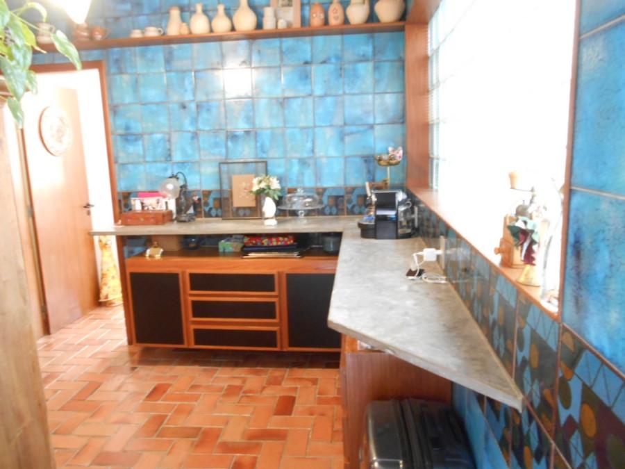 Casa 3 Dorm, Ipanema, Porto Alegre (CS31004994) - Foto 23