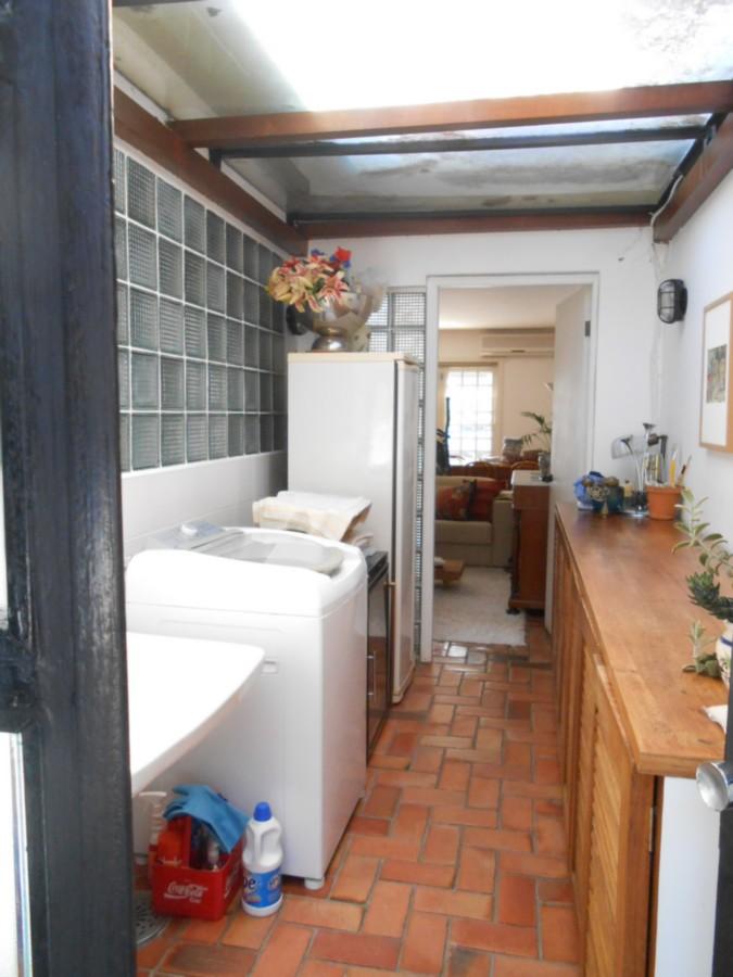 Casa 3 Dorm, Ipanema, Porto Alegre (CS31004994) - Foto 25