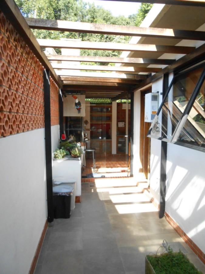 Casa 3 Dorm, Ipanema, Porto Alegre (CS31004994) - Foto 26