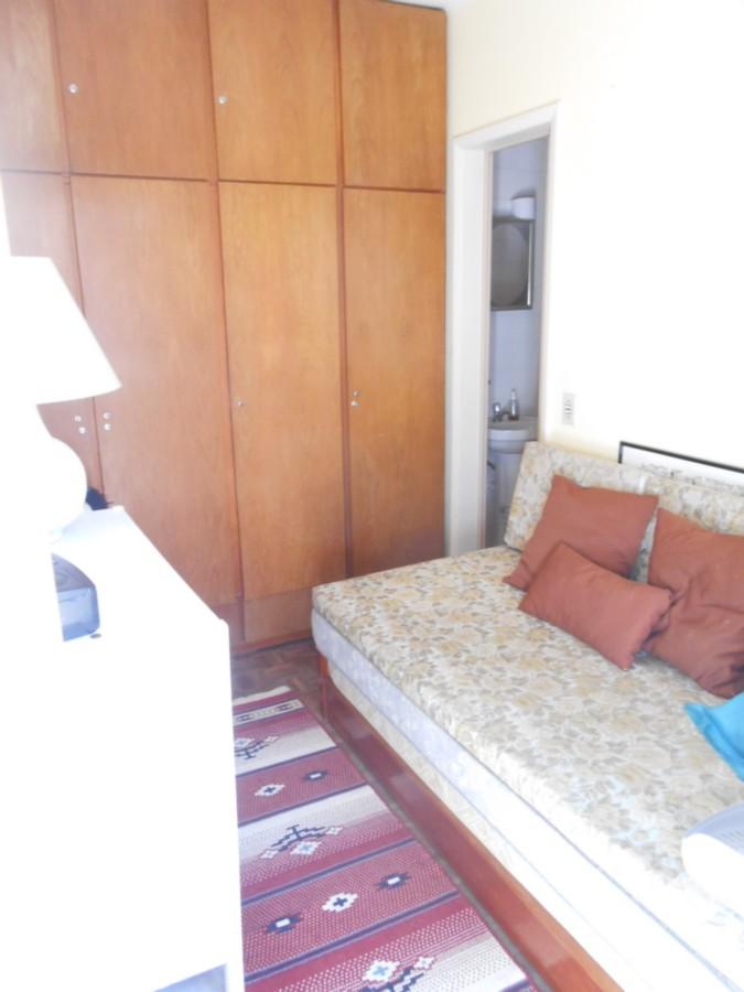Casa 3 Dorm, Ipanema, Porto Alegre (CS31004994) - Foto 27
