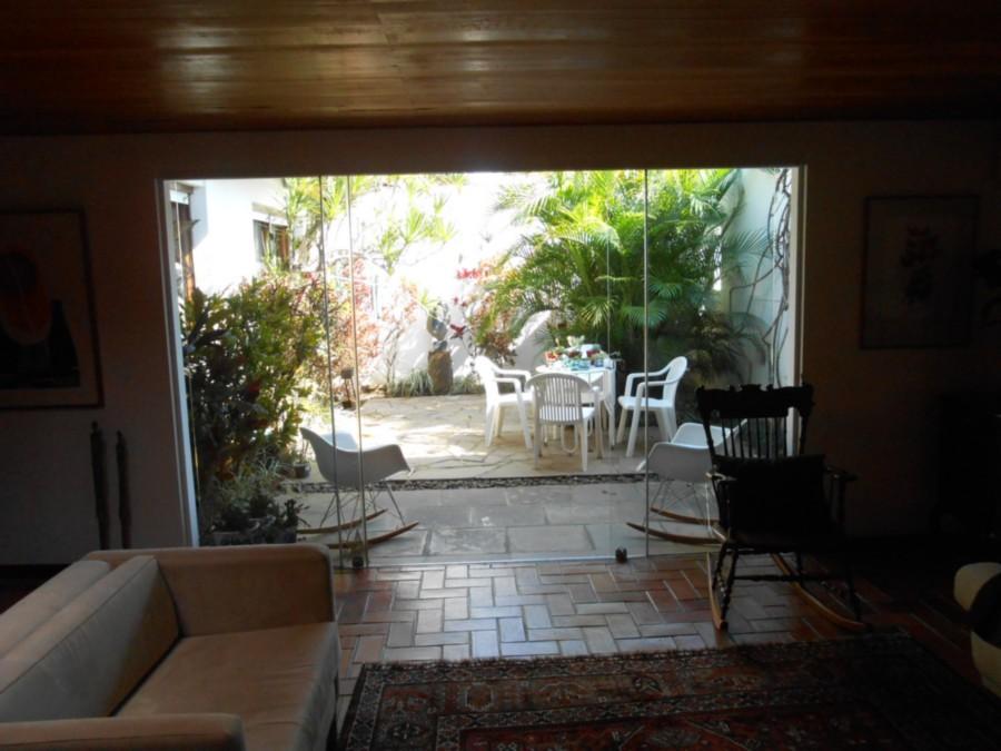 Casa 3 Dorm, Ipanema, Porto Alegre (CS31004994) - Foto 3