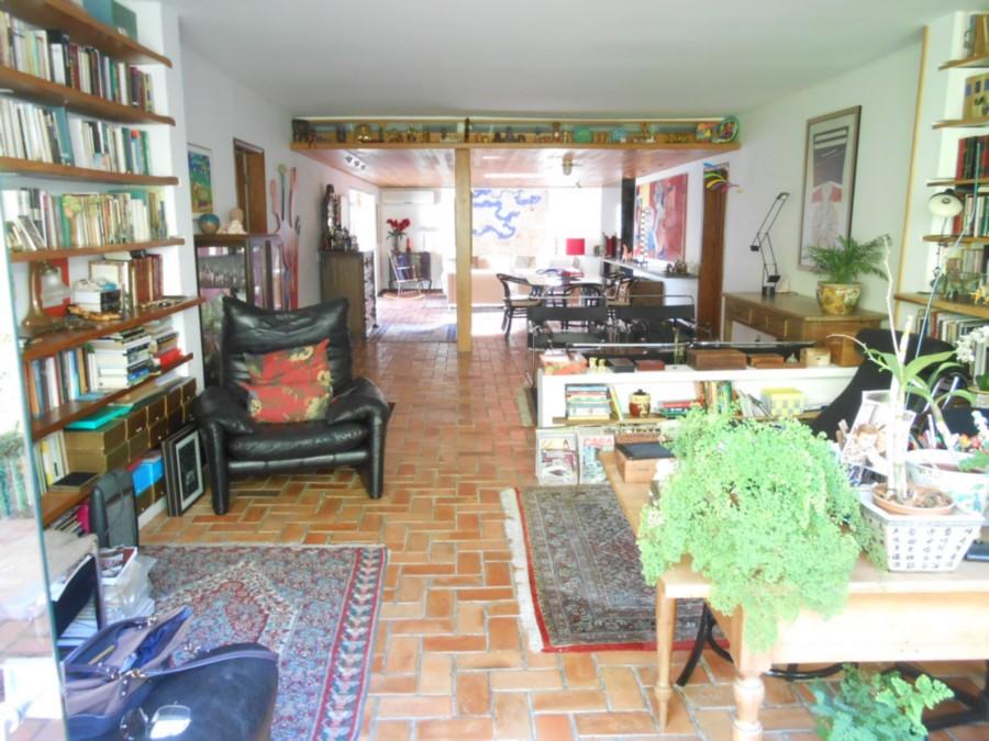 Casa 3 Dorm, Ipanema, Porto Alegre (CS31004994) - Foto 4