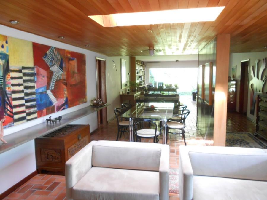 Casa 3 Dorm, Ipanema, Porto Alegre (CS31004994) - Foto 5