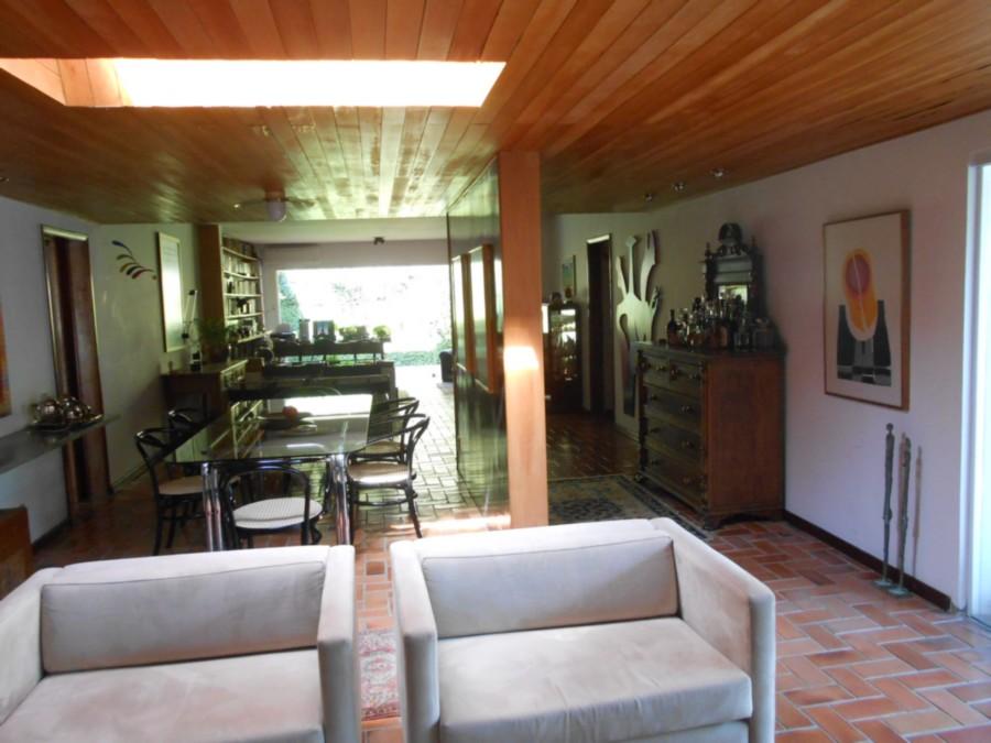 Casa 3 Dorm, Ipanema, Porto Alegre (CS31004994) - Foto 6