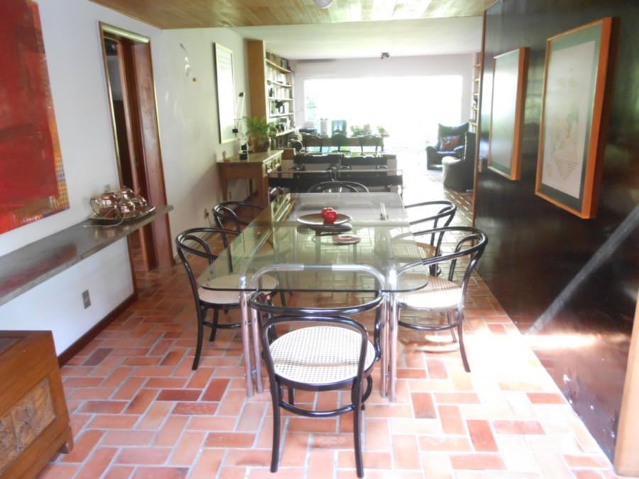 Casa 3 Dorm, Ipanema, Porto Alegre (CS31004994) - Foto 8