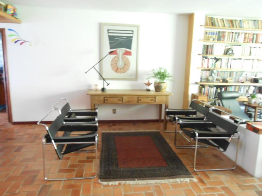Casa 3 Dorm, Ipanema, Porto Alegre (CS31004994) - Foto 9