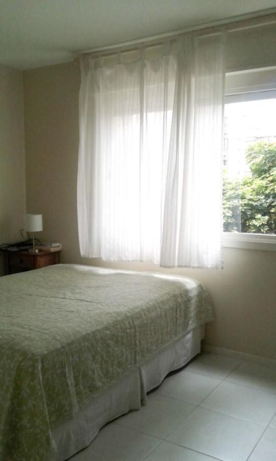 Sperinde Imóveis - Apto 2 Dorm, Boa Vista - Foto 10