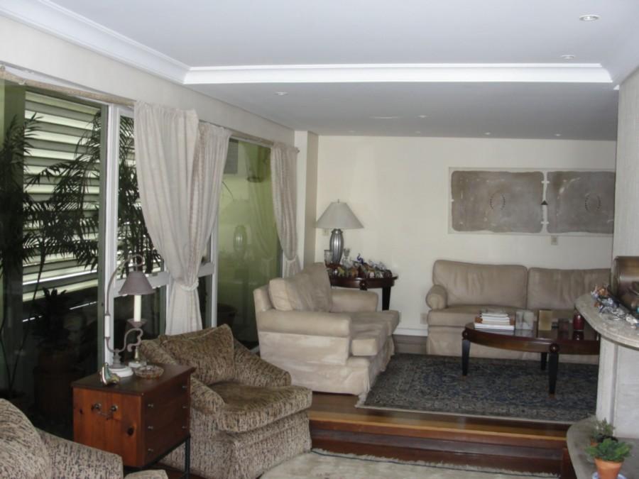 Cobertura 3 Dorm, Petrópolis, Porto Alegre (CS31005040) - Foto 11