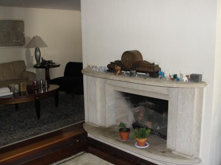 Cobertura 3 Dorm, Petrópolis, Porto Alegre (CS31005040) - Foto 12