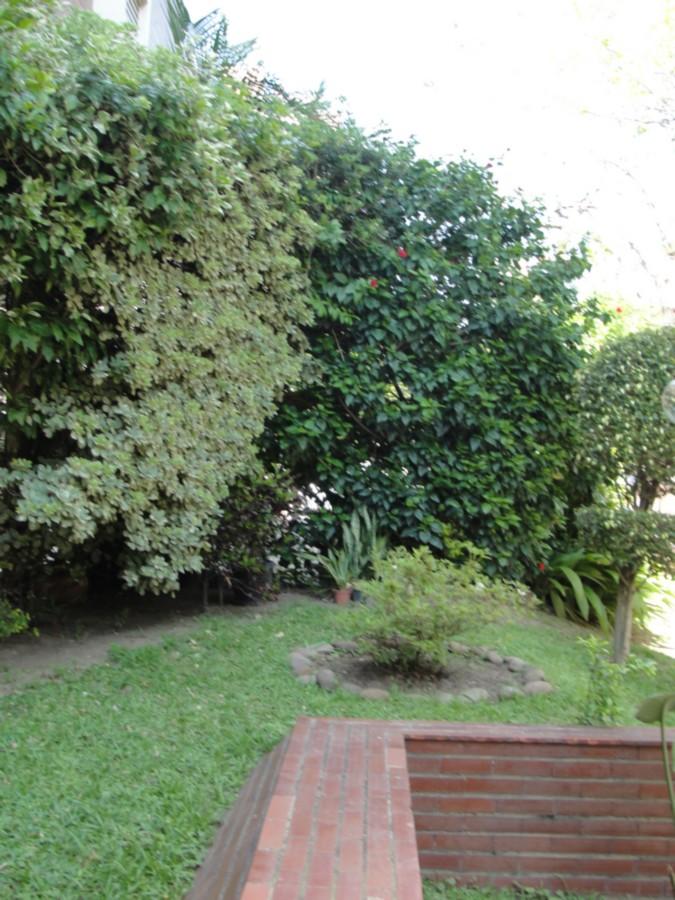 Cobertura 3 Dorm, Petrópolis, Porto Alegre (CS31005040) - Foto 2