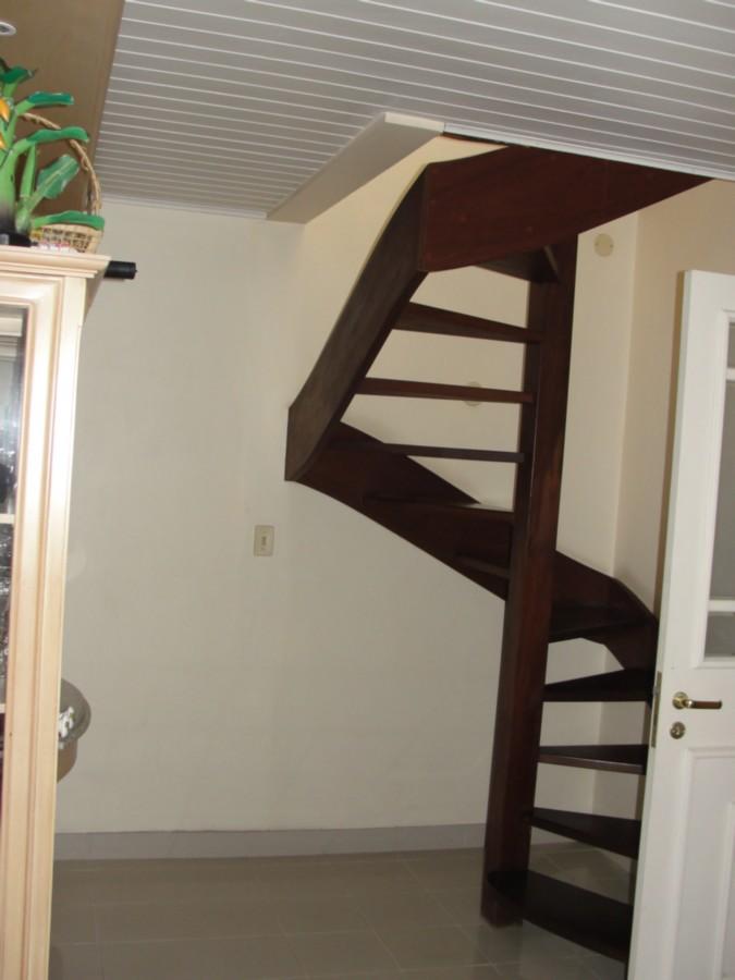 Cobertura 3 Dorm, Petrópolis, Porto Alegre (CS31005040) - Foto 15