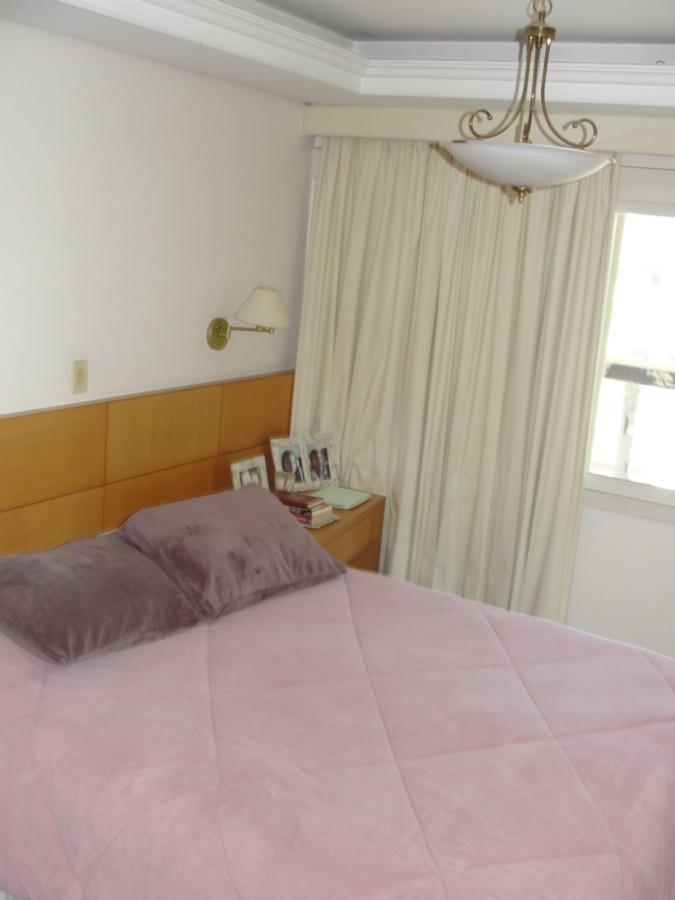 Cobertura 3 Dorm, Petrópolis, Porto Alegre (CS31005040) - Foto 19