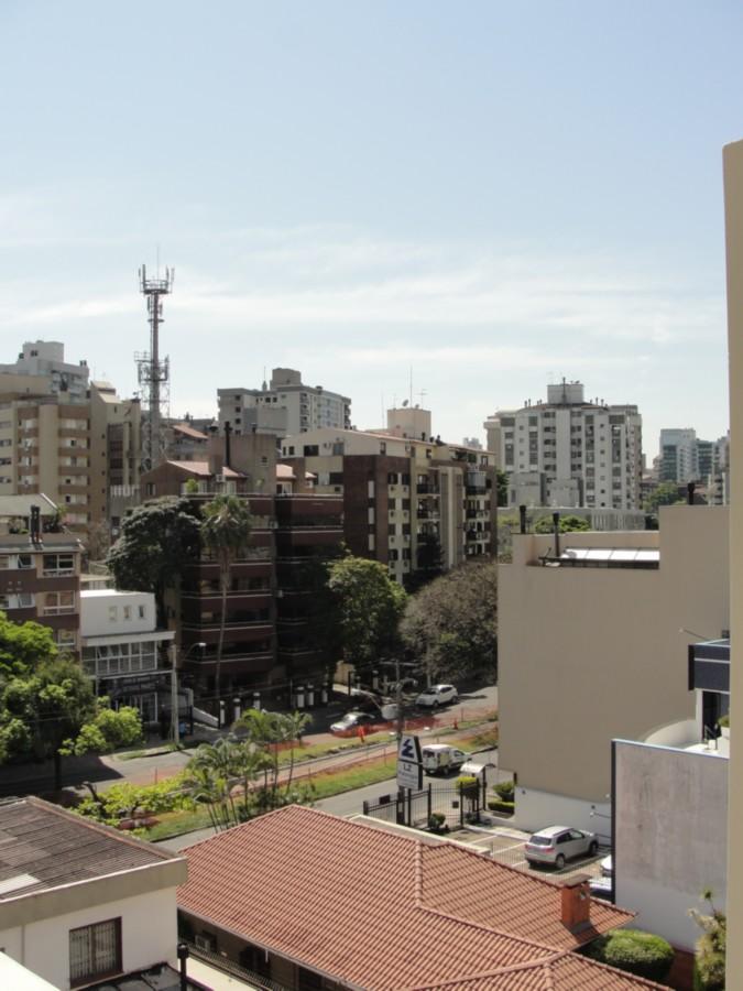 Cobertura 3 Dorm, Petrópolis, Porto Alegre (CS31005040) - Foto 24